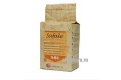 Дрожжи пивные Fermentis Safale S-04 0,5 кг