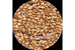 Солод ячменный Карамельный EBS 100 (Курский солод) 1 кг